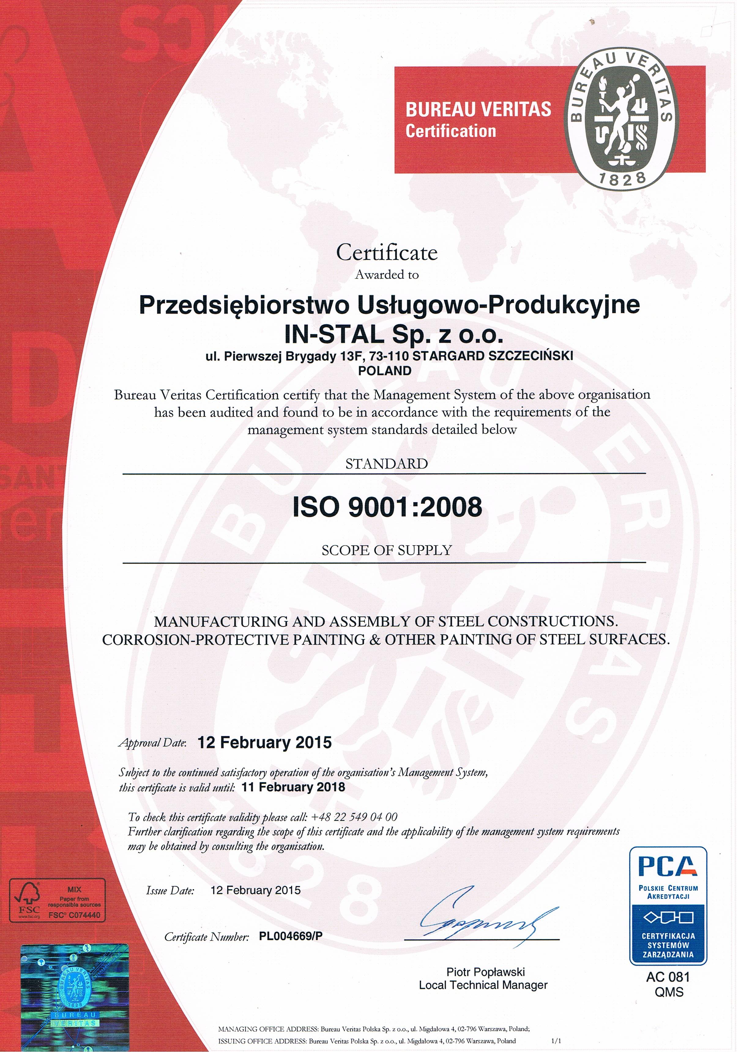 CCI20151109_00003