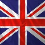 flaga-angli